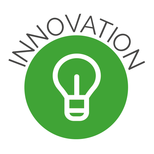 Conmoto consulting group bewegende l sungen umgesetzt for Product innovation consultants