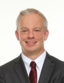 Arne Petersen ist Senior Partner bei ConMoto
