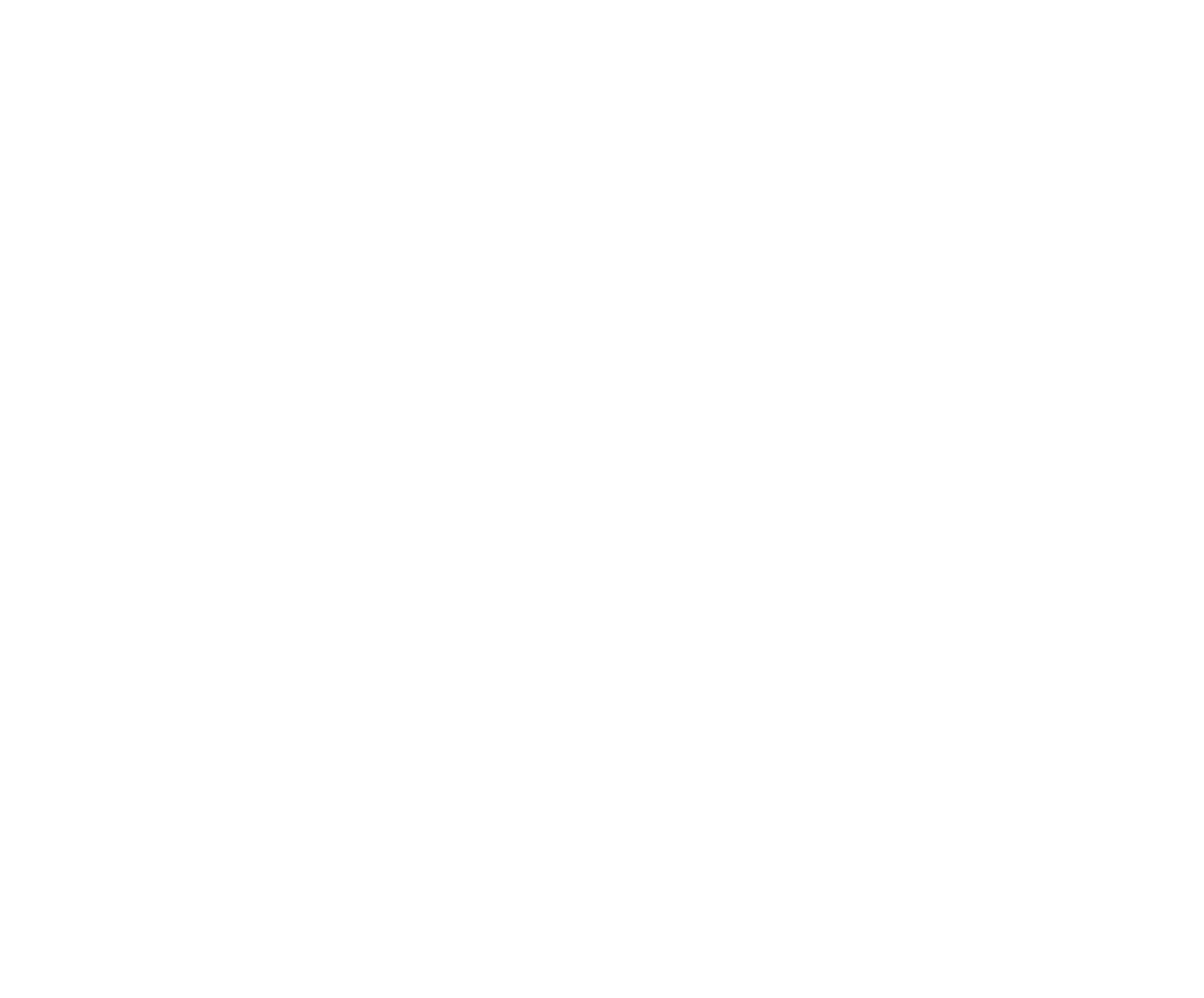 ConMoto, die Umsetzungsberater