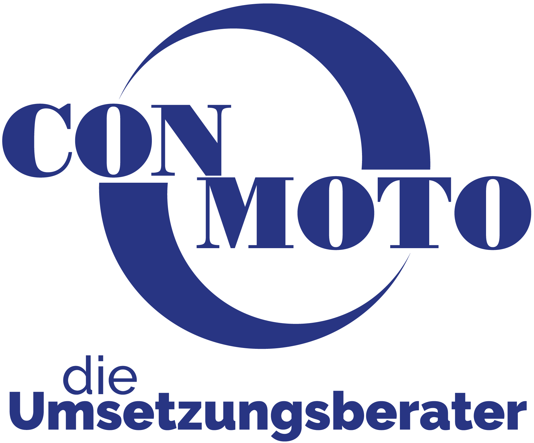 ConMoto Consulting Group