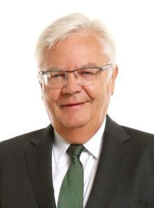 ConMoto-Gründer und Geschäftsführer Dr.-Ing. Ralf Feierabend