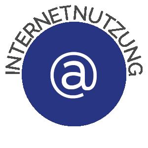Internetnutzung